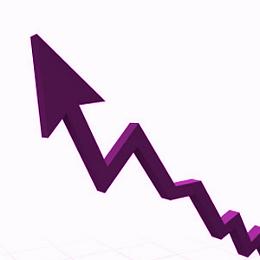 Nuovo tasso d'interesse legale dal 2012