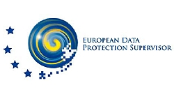 Nuova normativa europea sulla privacy
