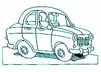 Tre preventivi per la Rc auto
