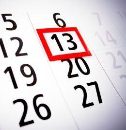 Scadenze previdenziali di marzo 2012