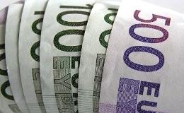 Spesometro senza il limite dei 3000 euro