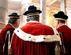 Sentenza Corte di Cassazione