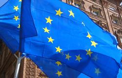 Fatture intra UE dal 17 marzo 2012