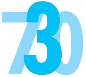 Proroga scadenza presentazione 730 2012