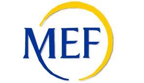Proroga dei versamenti delle tasse 2012