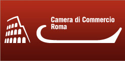 Dalla CCIAA di Roma fondi di garanzia per le startup