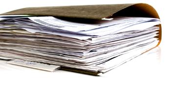 Rinnovo documenti di riconoscimento alla data del compleanno