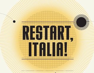 Startup d'impresa in Italia: rapporto del Governo