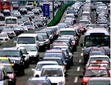 Cambia la deduzione per autovetture e ciclomotori