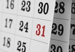 Scadenze Fiscali Di Novembre