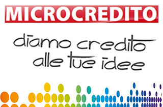 Fondo Microcredito Campania