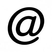 Hai comunicato il tuo indirizzo Pec al Registro delle Imprese?
