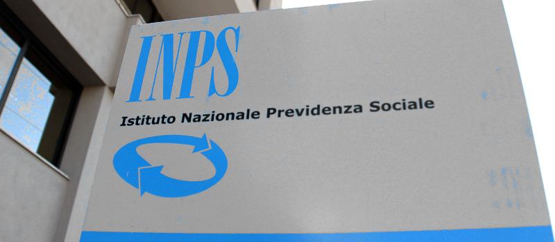 Modifica aliquote 2013 della Gestione Separata INPS