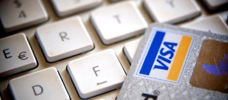 Web tax, facciamo il punto