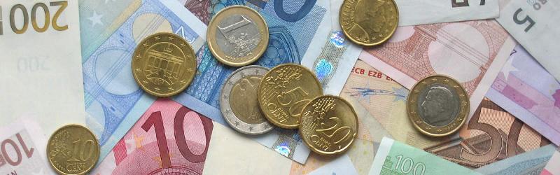 F24, nuove regole per il pagamento dal 1 ottobre