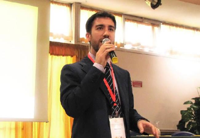 Fabio Micera Dottore Commercialista