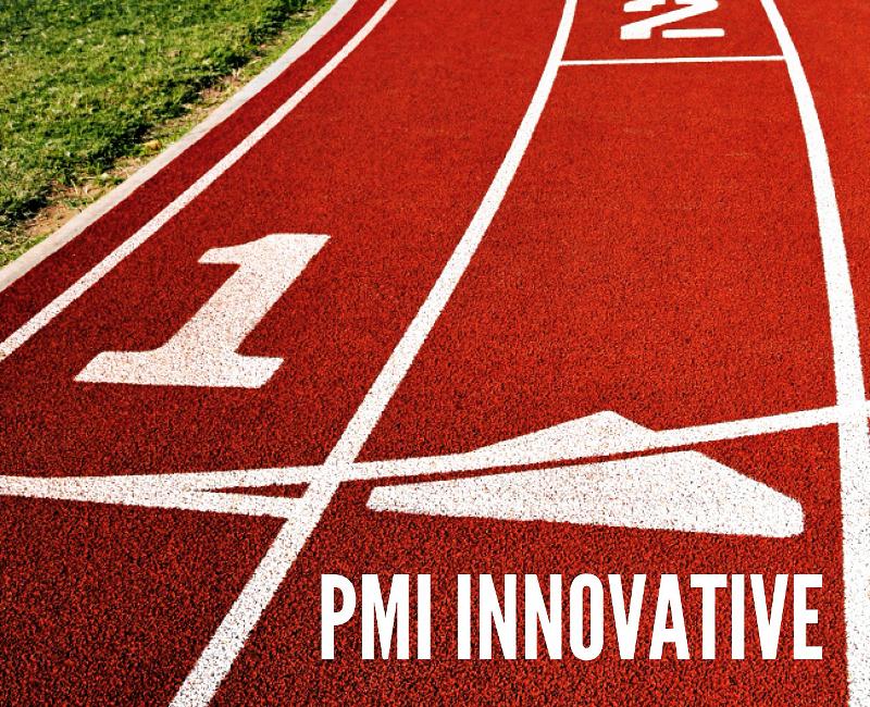 PMI innovative e start up innovative senza notaio